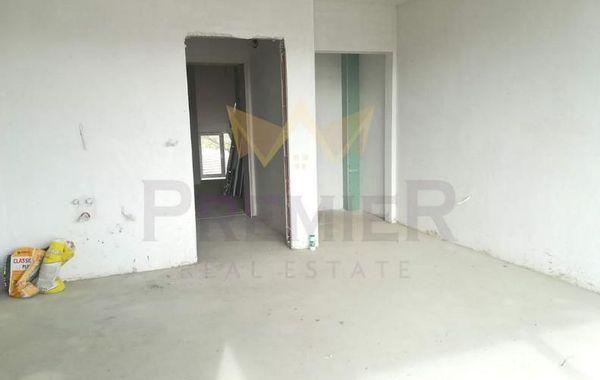 двустаен апартамент варна c5r2xj1a