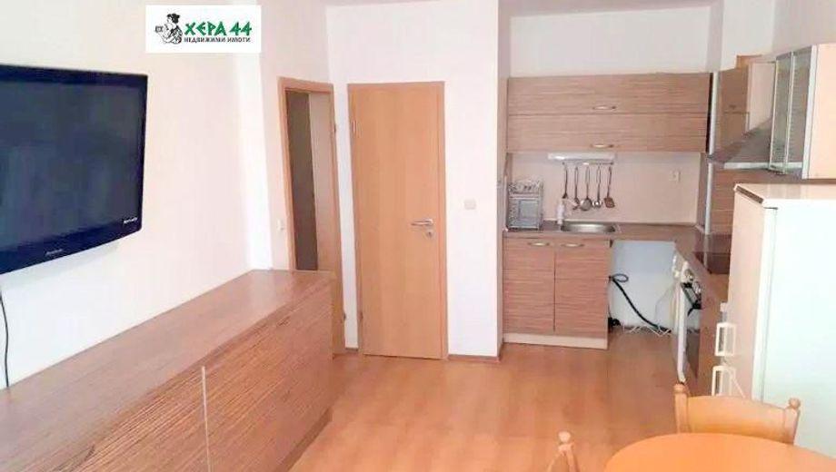 двустаен апартамент варна c6pwp21v