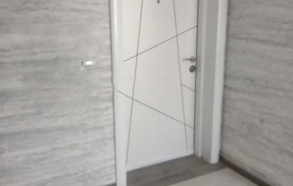 двустаен апартамент варна ca9mytp4