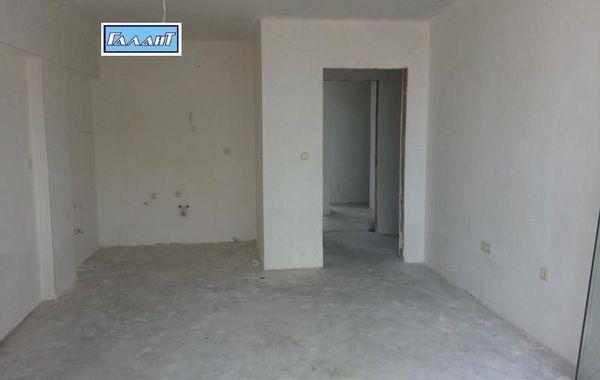 двустаен апартамент варна cb1dqqxc