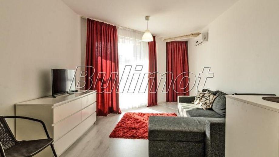 двустаен апартамент варна cb3aj882