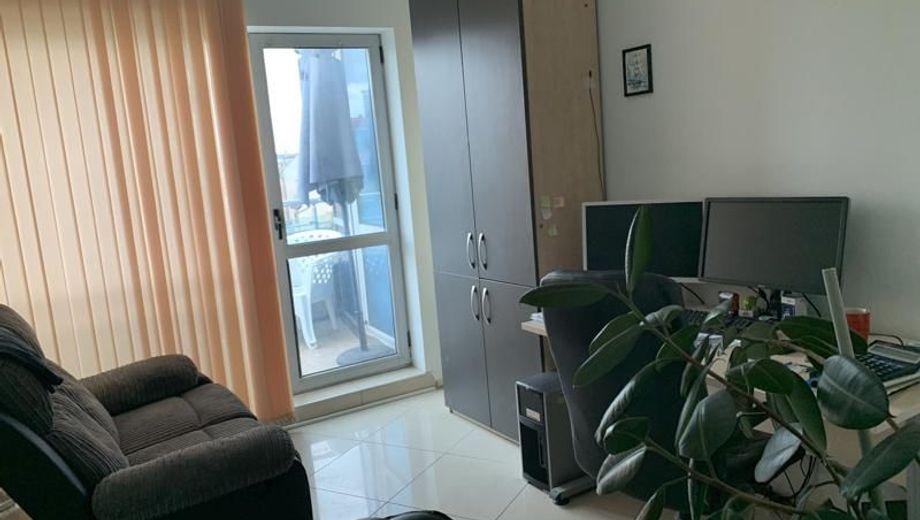 двустаен апартамент варна cb4ypmbk
