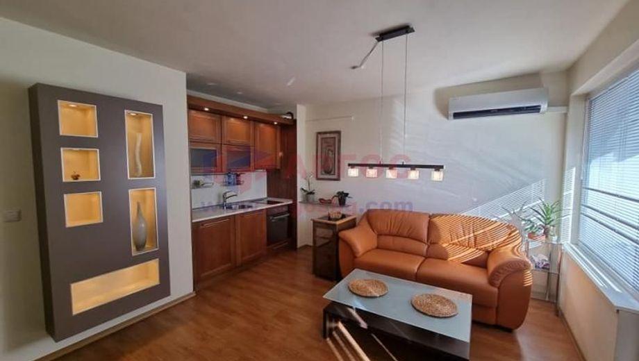 двустаен апартамент варна cb8w58ud