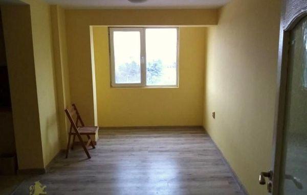 двустаен апартамент варна ccmlt4lx