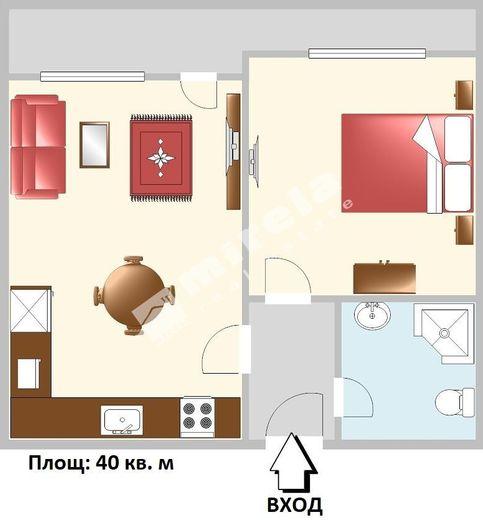 двустаен апартамент варна cff9rxwl