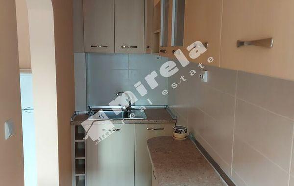 двустаен апартамент варна cj56s9ka