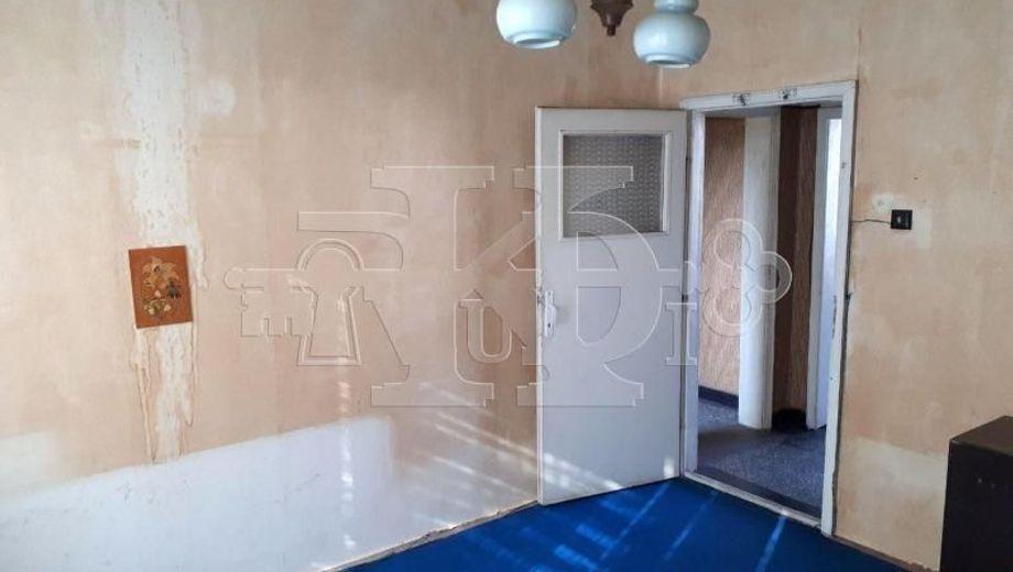 двустаен апартамент варна cj7s7tby