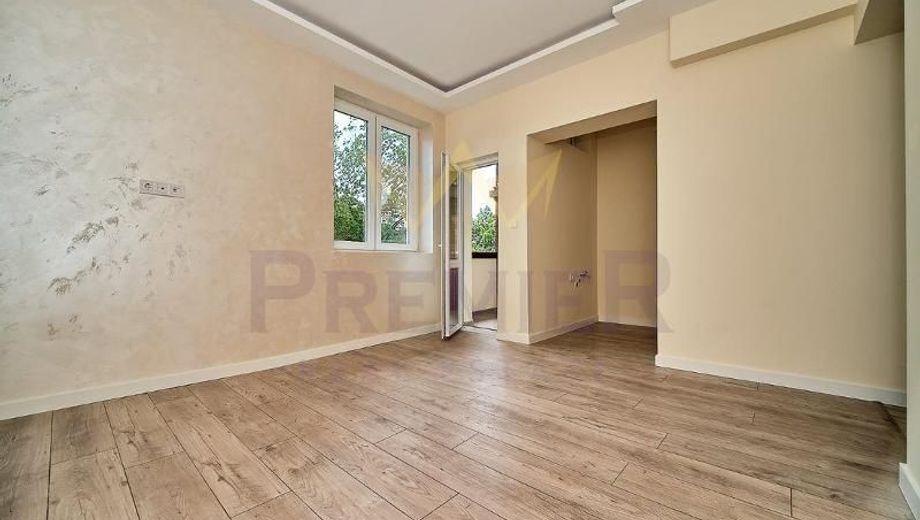 двустаен апартамент варна cp189a6x
