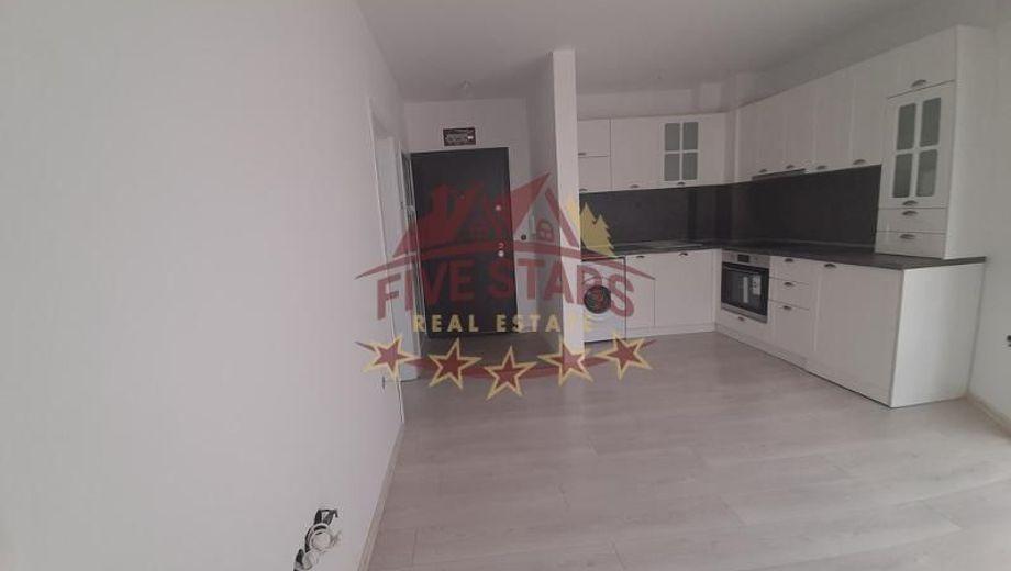 двустаен апартамент варна cq3eqyjl