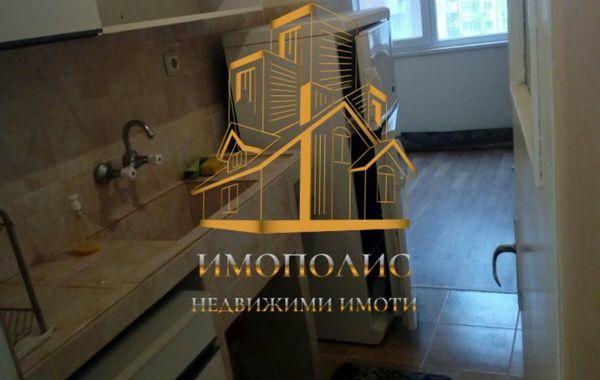 двустаен апартамент варна crtk8g4u