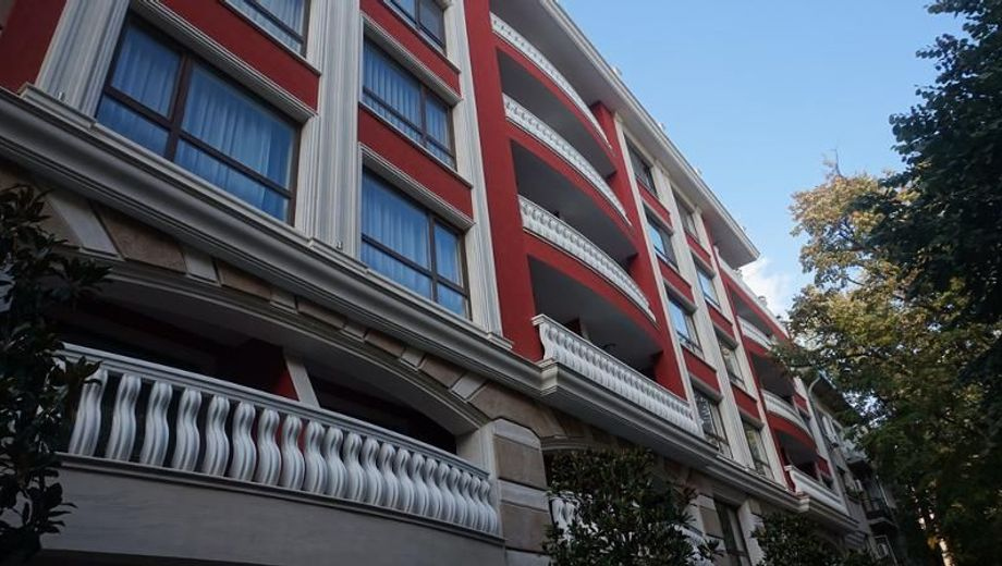 двустаен апартамент варна ct7fbwnf