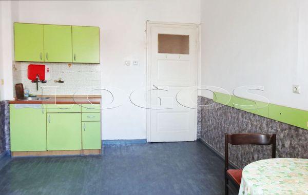 двустаен апартамент варна cw3xj62j