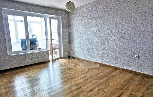 двустаен апартамент варна cx2b9lr3