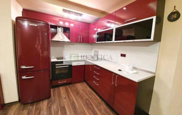 двустаен апартамент варна d37la9g7