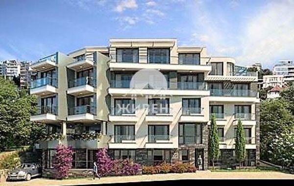 двустаен апартамент варна d3e8r7c2