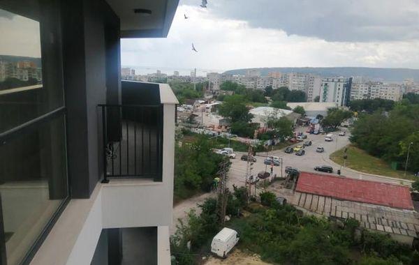 двустаен апартамент варна d3sm5jvp
