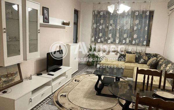 двустаен апартамент варна d689k6af