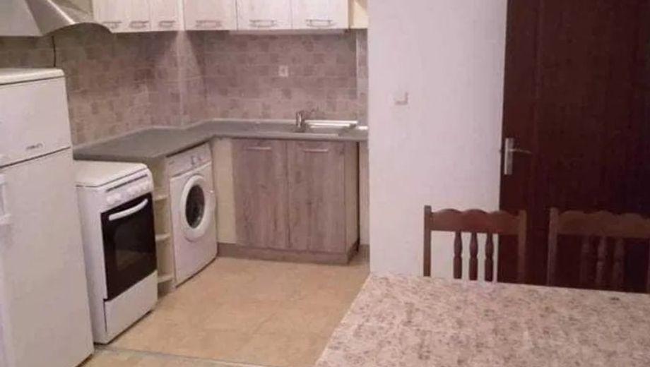 двустаен апартамент варна d782xr9f