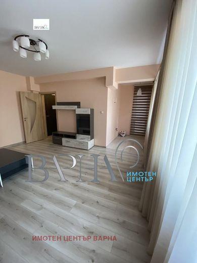 двустаен апартамент варна dbc22eps