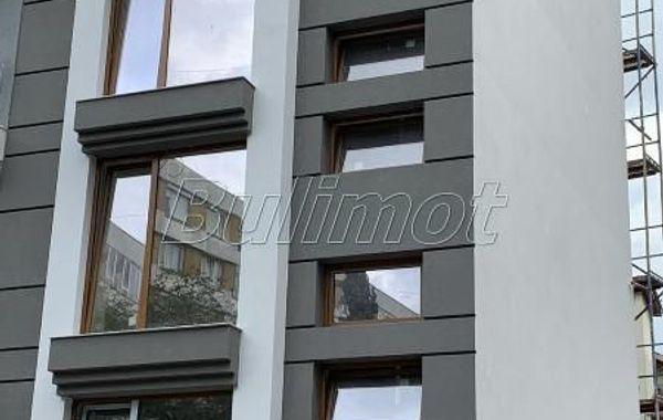 двустаен апартамент варна dby63kg7