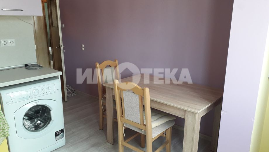 двустаен апартамент варна dc2mk8wy
