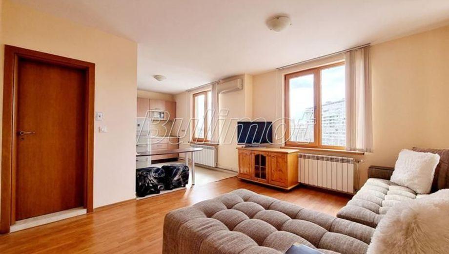 двустаен апартамент варна dcdknqk1