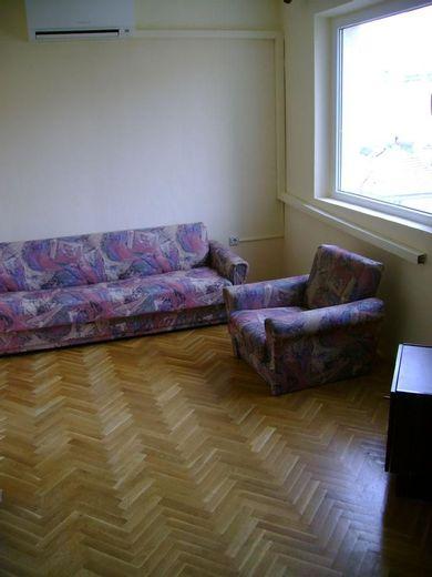 двустаен апартамент варна dgwtrk1q