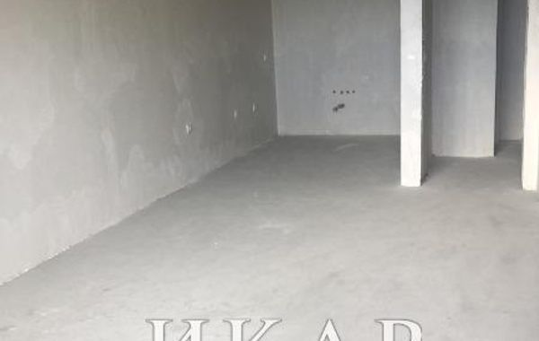 двустаен апартамент варна dhgdmjpk
