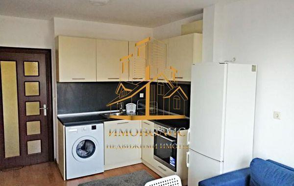 двустаен апартамент варна dkeybegq