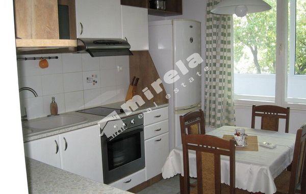 двустаен апартамент варна dkm95rt4