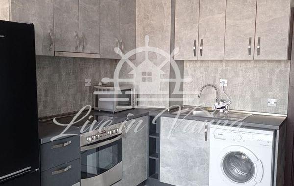двустаен апартамент варна dlqfbqq8