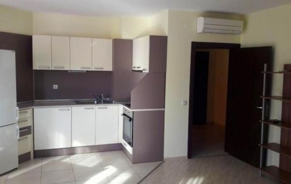 двустаен апартамент варна dlvpduba
