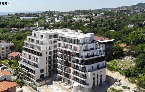двустаен апартамент варна dnn9g8fq