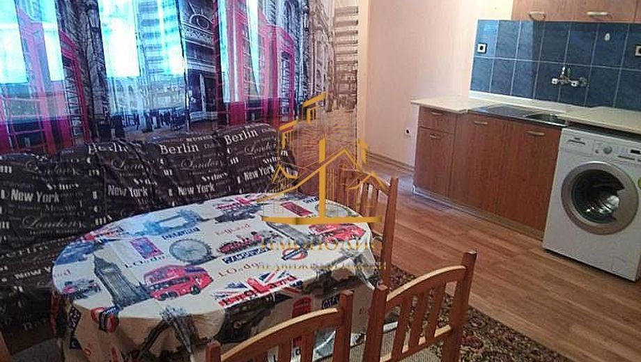 двустаен апартамент варна dntt9c1x