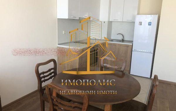 двустаен апартамент варна dqddsh6c