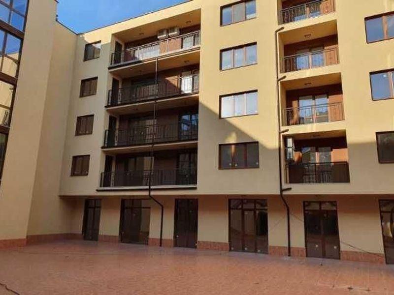 двустаен апартамент варна dquxt81w