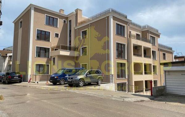 двустаен апартамент варна drhlcndv