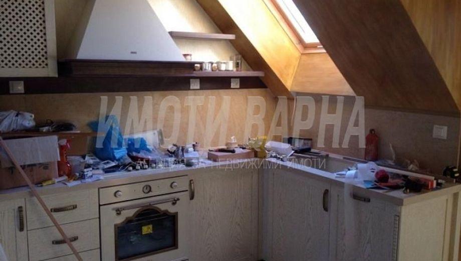 двустаен апартамент варна drrmvk6g