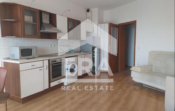 двустаен апартамент варна dugn3435