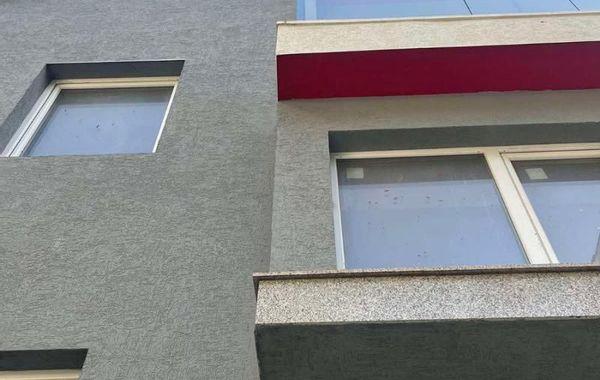 двустаен апартамент варна dupq3gmc