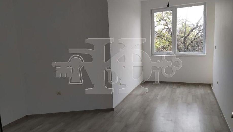 двустаен апартамент варна dw7dpnfs