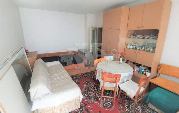 двустаен апартамент варна e12hxwps