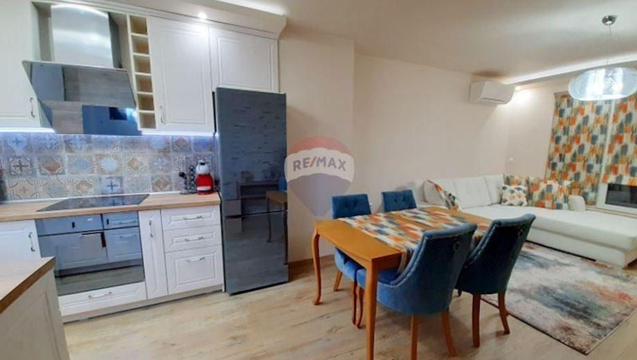 двустаен апартамент варна e8newuug