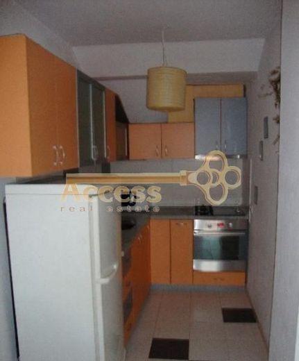 двустаен апартамент варна e9dn3q7j