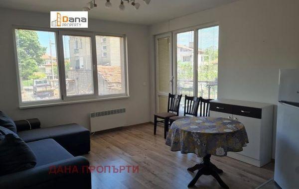двустаен апартамент варна ea6ru61t