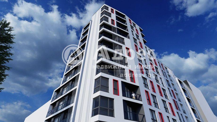 двустаен апартамент варна eab9ykrp