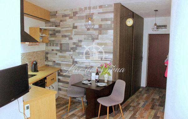 двустаен апартамент варна ebgy4q4e