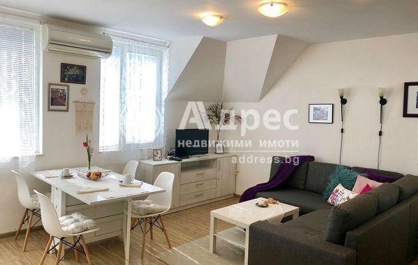двустаен апартамент варна eevbeqt3