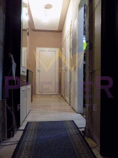 двустаен апартамент варна ehkgjkuw