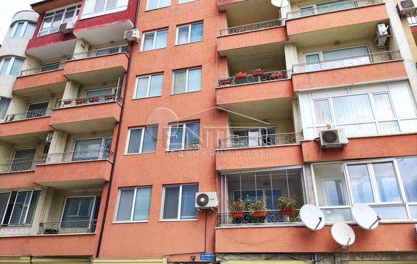 двустаен апартамент варна ehxhyffr
